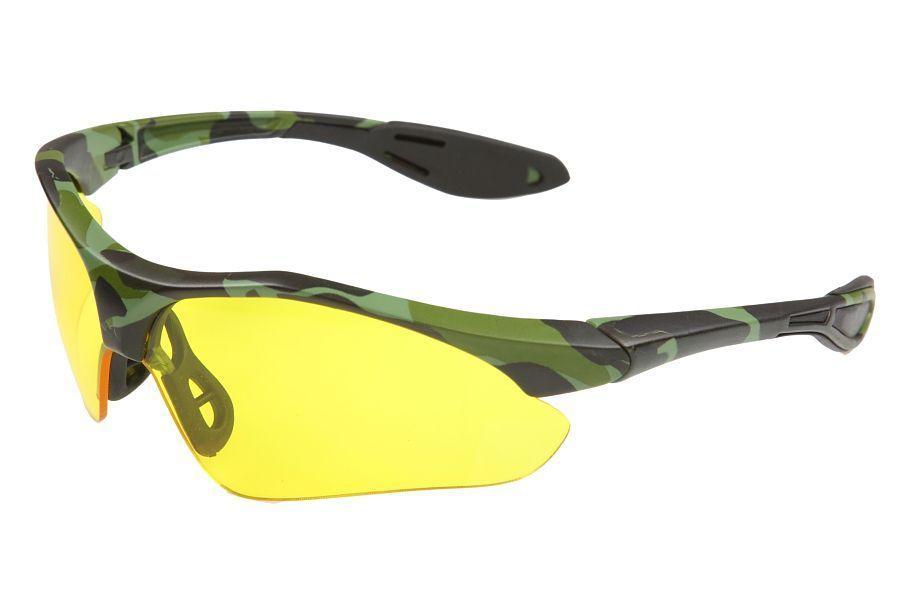 очки для стрельбы с диоптром картинки нижнем ярусе