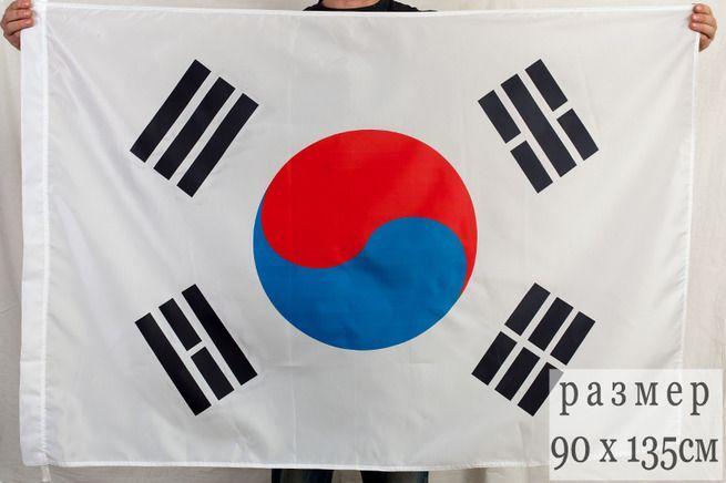 Флаг кндр купить 3 копейки 1914
