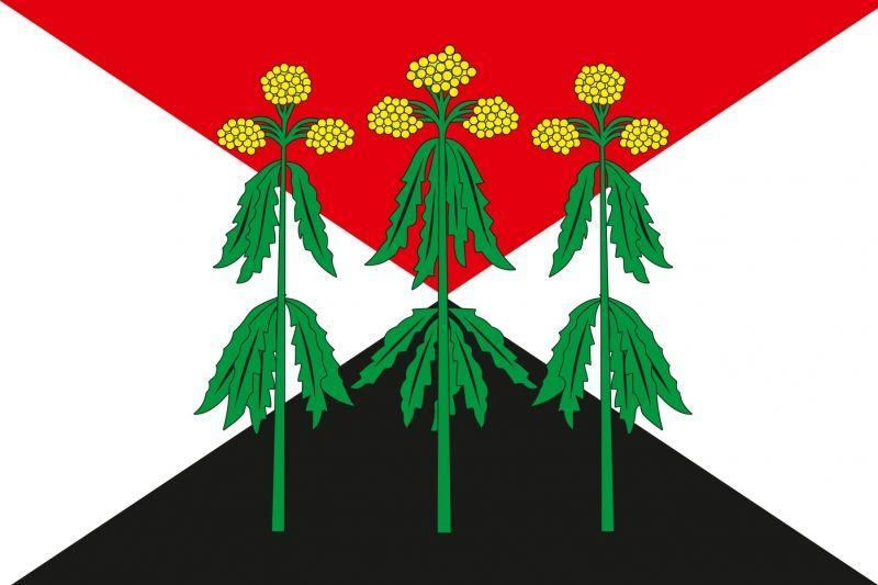 Города конопля герб лечат марихуаной