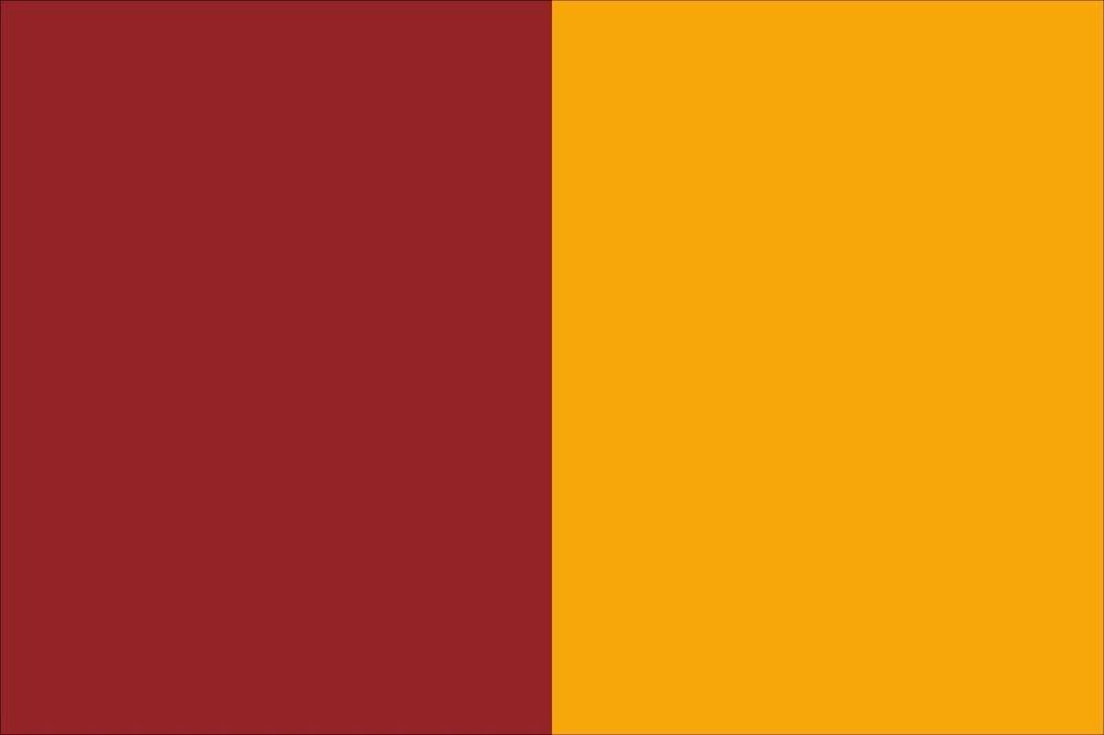 Флаг рима купить красная книга азербайджана