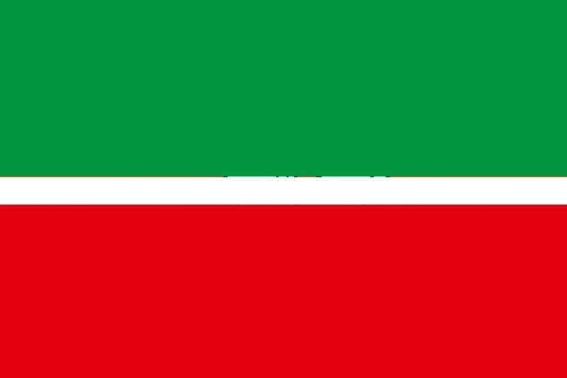 Татарский флаг картинки