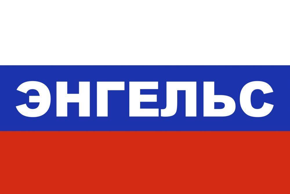 Купить электронную сигарету до 1000 рублей такси купить сигареты